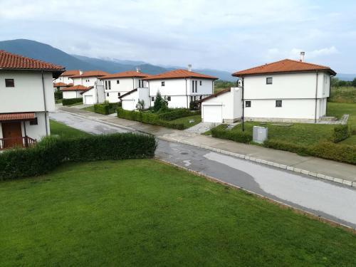 Mountain Villa-House Close To Dolna Banya - Photo 3 of 19