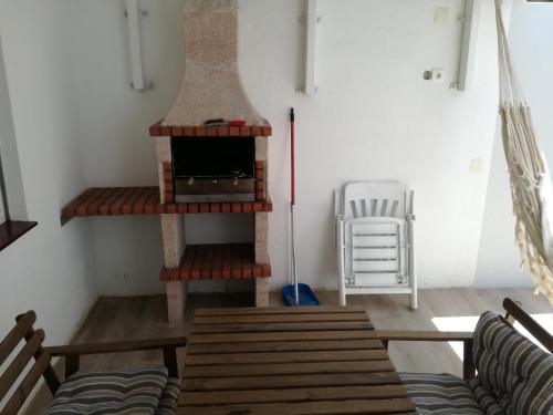 Monte Gordo Vacation Home, Vila Real de Santo António