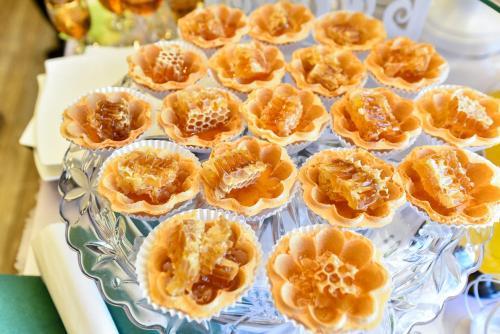 Armbee Honey Farm - Photo 8 of 24
