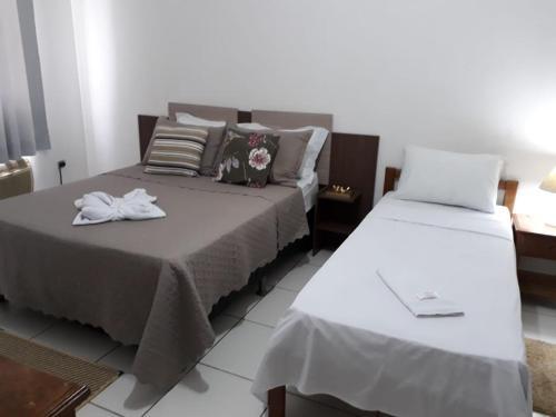 Foto de Hotel Maria Rita