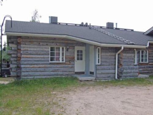 Holiday Home Rukankuukkeli a5