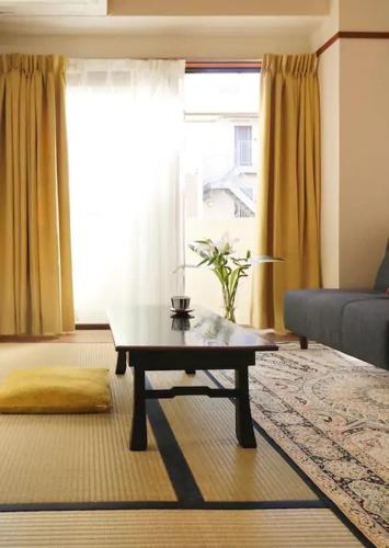 Toshima   Apartment   Vacation STAY 1279