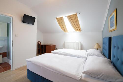 Hotel Vila Tina phòng hình ảnh