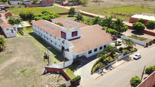 Foto de Bravo City Rondonópolis
