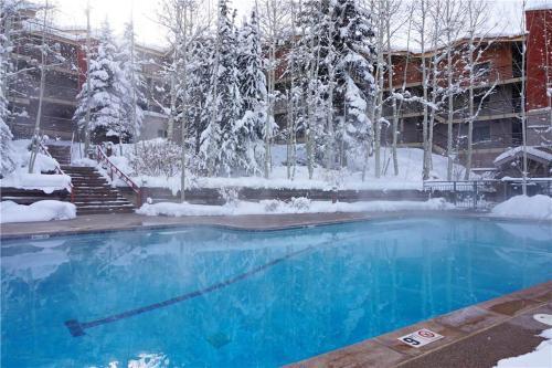 Snowmass Village Condominiums - Aspen, CO 81611