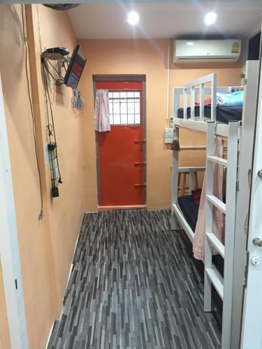AMA Hostel photo 70