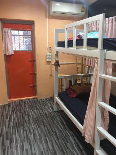 AMA Hostel photo 71