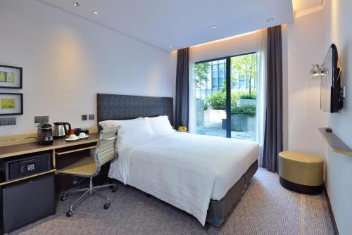 Camlux Hotel photo 33
