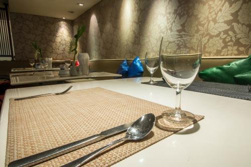 Tai Pan Hotel photo 8