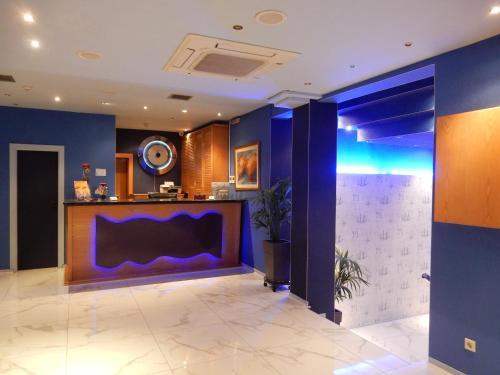 Hotel Athens Lydia Hotel
