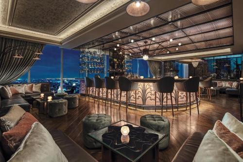 Waldorf Astoria Bangkok photo 8