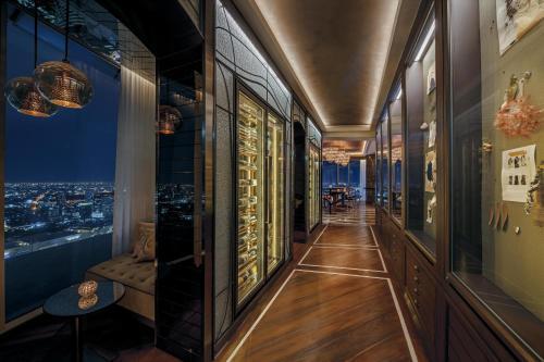 Waldorf Astoria Bangkok photo 9