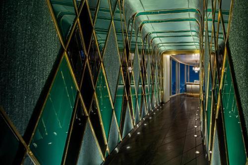 Waldorf Astoria Bangkok photo 11