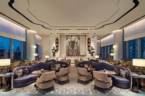 Waldorf Astoria Bangkok photo 23