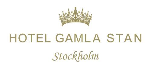 Hotel Gamla Stan photo 28