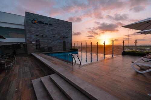 Costa del Sol Wyndham Tumbes