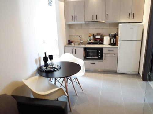 Heart City Executive Suite, 73100 Chania