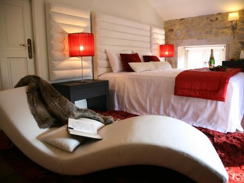 . Casa D' Joao Enes - Afife Residence