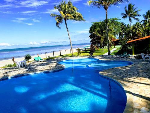 Foto de Catavento Praia Hotel
