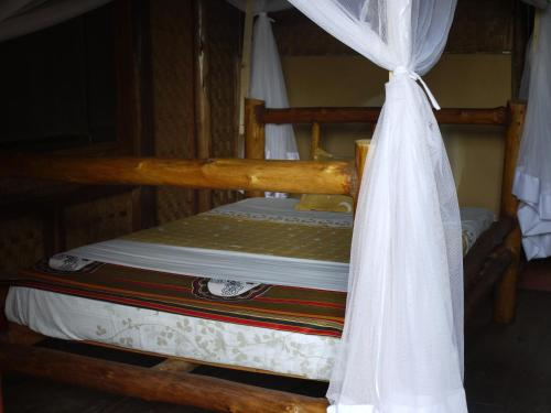Camera Matrimoniale con Letto Supplementare (Double Room with Extra Bed)