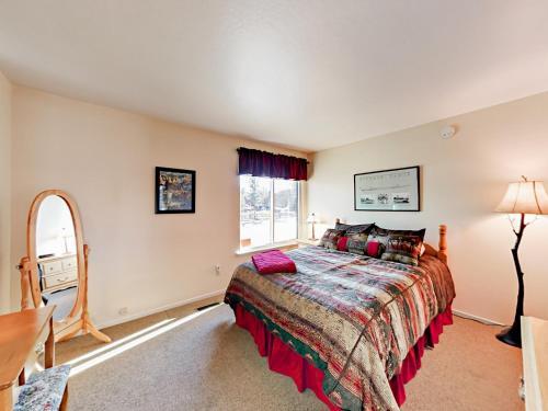 357 Ala Wai Blvd Condo #215 - Lake Tahoe, CA 96150