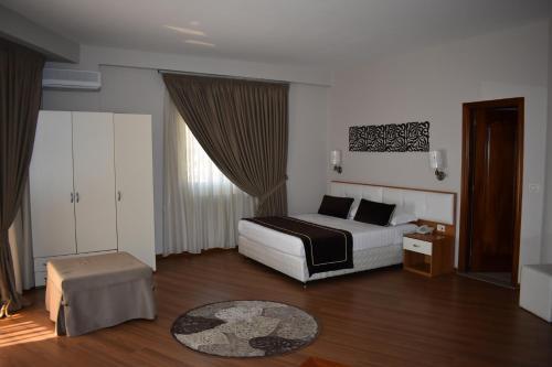 . Hotel Arvi