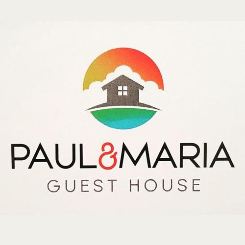 Paul&Maria The Rooms Baleal
