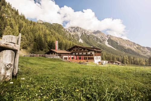Skipass Preise Alle Preise & Angebote|Stubaier Gletscher
