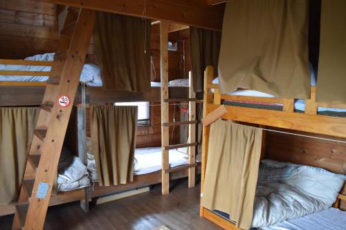 GuestHouse Arugamama