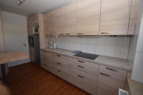 . Apartment Fellbach