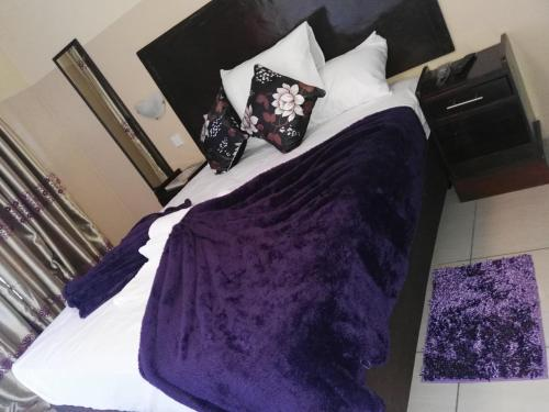 Marvelous Bed And Breakfast, Palapye