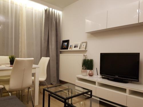 . Jack Apartment