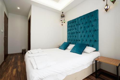 Istanbul ALF HOTEL