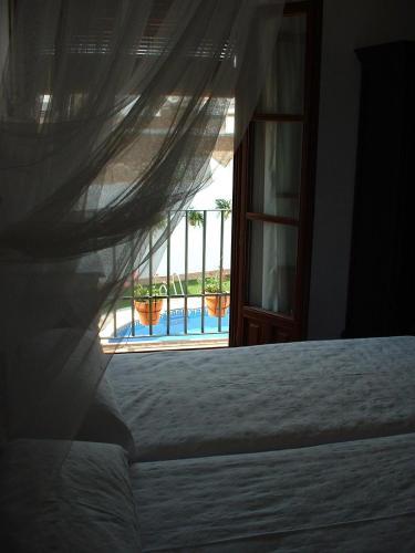 Fotos de quarto de Hacienda Olontigi
