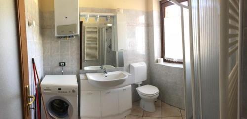 Condominio Belvedere - Apartment - La Thuile