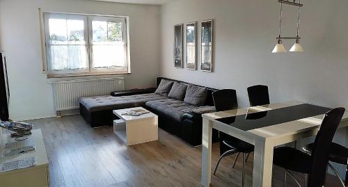 """. BodenSEE Apartment Wasserburg """"Im tiefen Brunnen"""""""