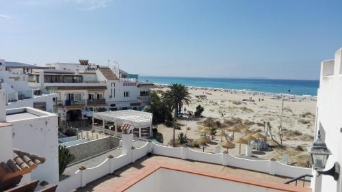 Hotels Near Bar Casa Juanito Zahara De Los Atunes Best