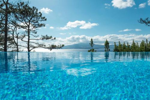 . Atlantic Heritage Luxury Villa