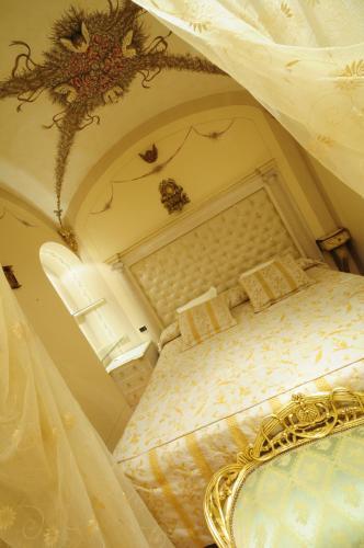 Hotel Convento I 60