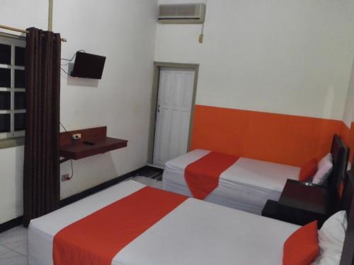 Hotel Liberty, Gorontalo