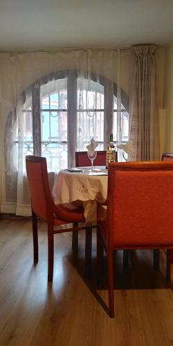 Hotel Acogedor apartamento en el corazon medieval de Tarragona