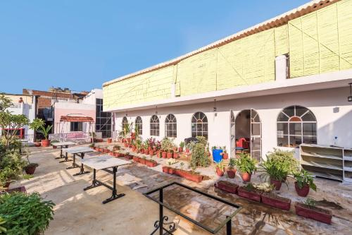 3 Star Hotels In Kuchaman City With Best Deals Triphobo