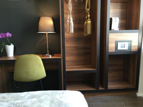 Apollo Hotel Vienna - image 3