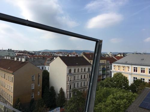 Apollo Hotel Vienna - image 7