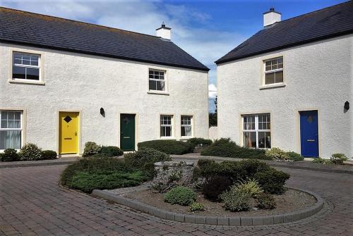 Murlough Cottage