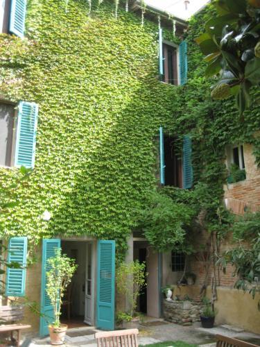 Casa Mila - Apartment - Arezzo