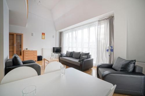 Capital Apartments Centrum   Piekary