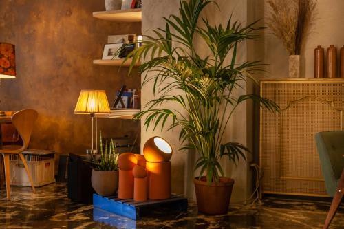 Hôtel La Nouvelle République photo 53