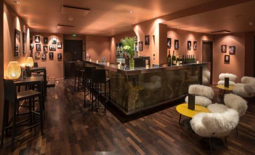 hotel spa regent petite france h tel 5 rue des. Black Bedroom Furniture Sets. Home Design Ideas