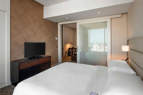 Foto - Embassy Suites by Hilton Santo Domingo